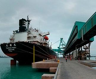 Pag.102---Operaciones-en-Muelle-Minerales-Transportadora-del-Callao